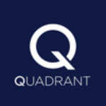Director Of Operations (Saas / DaaS) at Quadrant.io | New Day Jobs (Yangon, Myanmar)