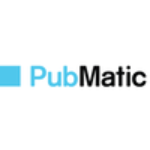 Recruitment Resourcer / Junior Talent Acquisition Manager at PubMatic | New Day Jobs (Yangon, Myanmar)