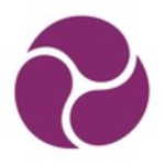 Program Manager, Peace Support, Myanmar at The Asia Foundation | New Day Jobs (Yangon, Myanmar)