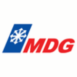 Category Sales Manager (Tobacco Background) at Myanmar Distribution Group | New Day Jobs (Yangon, Myanmar)