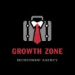 Head Of Real Estate Development ($ 5,000 or Above) at Growth Zone Recruitment Agency | New Day Jobs (Yangon, Myanmar)