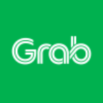 Head, People Operations (Myanmar) at Grab | New Day Jobs (Yangon, Myanmar)