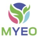 Content Production Manager at MYEO | New Day Jobs (Yangon, Myanmar)