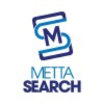 Senior Trainers/Lecturers at MettaSearch | New Day Jobs (Yangon, Myanmar)