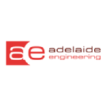 Director Of Engineering at ADELAIDE ENGINEERING COMPANY LIMITED | New Day Jobs (Yangon, Myanmar)