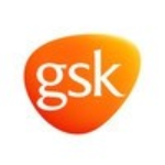 Key Account Manager, Independent Accounts at GSK | New Day Jobs (Yangon, Myanmar)