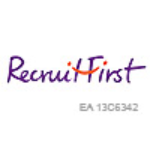 Up to $3700 Data Analyst | Work From Home at RecruitFirst | New Day Jobs (Yangon, Myanmar)