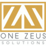 Sales And Marketing Representative at One Zeus Solutions | New Day Jobs (Yangon, Myanmar)