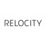 Relocation Consultant (PT) - Singapore at Relocity, Inc. | New Day Jobs (Yangon, Myanmar)