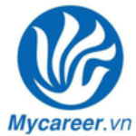 Game FX Artist (remote, open for expat) at Mycareer.vn | New Day Jobs (Yangon, Myanmar)