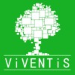 Executive Office Case Specialist at Viventis Search Asia | New Day Jobs (Yangon, Myanmar)