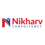 Business Development Manager - Recruitment Agency/Firm-remote hiring at nikharv consultancy | New Day Jobs (Yangon, Myanmar)