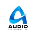 Software Developer (100% remote) at audioalgorithms.com | New Day Jobs (Yangon, Myanmar)