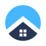 Transaction Coordinator (Philippines, Remote) at HomeLight | New Day Jobs (Yangon, Myanmar)