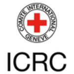 Finance and Administration Manager at International Committee of the Red Cross - ICRC   New Day Jobs (Yangon, Myanmar)