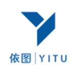 Technical Support Engineer 硬件支持工程师 at YITUTech | New Day Jobs (Yangon, Myanmar)