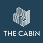 Finance Executive (Full-time | Semi-remote work) - Mar 2021 at The Cabin | New Day Jobs (Yangon, Myanmar)