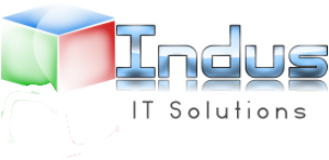 Corporate Trainer at Indus IT Solutions Pte Ltd | New Day Jobs (Yangon, Myanmar)