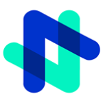 [Remote] Product Management Intern at Novocall Pte Ltd | New Day Jobs (Yangon, Myanmar)