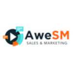 Marketing Specialist at AweSM Sales and Marketing | New Day Jobs (Yangon, Myanmar)