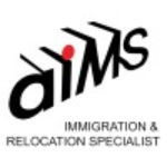 Digital Marketing Executive at AIMS Immigration Specialist Yangon Ltd | New Day Jobs (Yangon, Myanmar)
