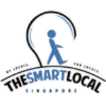Video Producer at TheSmartLocal.com | New Day Jobs (Yangon, Myanmar)