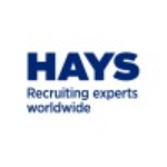 Finance Manager (Overseas Posting) at Hays | New Day Jobs (Yangon, Myanmar)