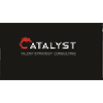 Recruitment Associate at Catalyst Talent Strategy Consulting | New Day Jobs (Yangon, Myanmar)