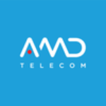 Business Development Manager at AMD Telecom S.A. | New Day Jobs (Yangon, Myanmar)