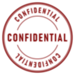 Chief Technology Officer - South East Asia at Confidential | New Day Jobs (Yangon, Myanmar)