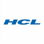 Network Deployment Engineer at HCL Tech | New Day Jobs (Yangon, Myanmar)