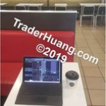 Stock Day Trading Intern at www.Traderhuang.com | New Day Jobs (Yangon, Myanmar)