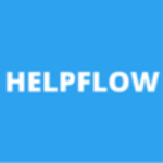 Assistant Client Success Manager for Live Chat Service - Full Virtual/Remote Job at HelpFlow | New Day Jobs (Yangon, Myanmar)