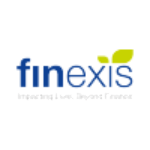 Financial Services Consultant at finexis advisory Pte Ltd | New Day Jobs (Yangon, Myanmar)