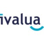Solutions Consultant at Ivalua | New Day Jobs (Yangon, Myanmar)