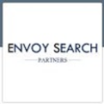 Technology Recruiter - (Work from home optional) at ENVOY SEARCH PARTNERS PTE. LIMITED | New Day Jobs (Yangon, Myanmar)