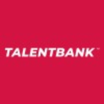 Freelance Sales Consultant (Remote) at Talentbank Group | New Day Jobs (Yangon, Myanmar)