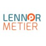 NetSuite Consultant, - Remote at Lennor Metier | New Day Jobs (Yangon, Myanmar)