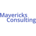 Mobile Application Developer at Mavericks Consulting | New Day Jobs (Yangon, Myanmar)