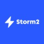 Senior Product Manager at Storm2 | New Day Jobs (Yangon, Myanmar)