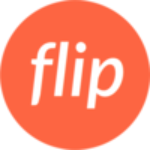 SEO Associate (Remote) at Flip.id | New Day Jobs (Yangon, Myanmar)