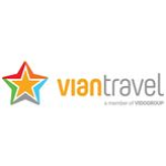 Tour Operator at VIAN TRAVEL - A member of VIDOGROUP | New Day Jobs (Yangon, Myanmar)