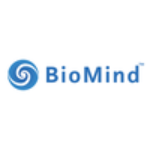 Local Sales Manager at BioMind | New Day Jobs (Yangon, Myanmar)