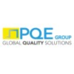 GMP Lead Auditor at PQE Group | New Day Jobs (Yangon, Myanmar)