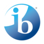 Accounts Receivable Officer at International Baccalaureate | New Day Jobs (Yangon, Myanmar)