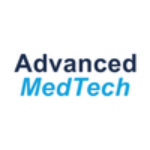 Head Of Digital at Advanced MedTech | New Day Jobs (Yangon, Myanmar)