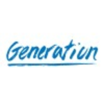 Curriculum Design Consultant at Generation | New Day Jobs (Yangon, Myanmar)