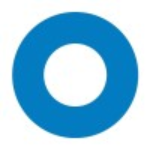 Technical Consultant - APAC (Remote Eligible) at Okta, Inc. | New Day Jobs (Yangon, Myanmar)