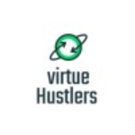 Vice President Of Software Engineering at Virtue Hustlers | New Day Jobs (Yangon, Myanmar)