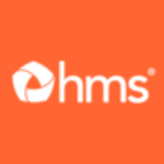 Program Manager - Healthcare - Remote at HMS | New Day Jobs (Yangon, Myanmar)